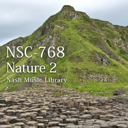 NSC-768 72-Nature 2