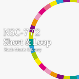 NSC-772 76-Short & Loop
