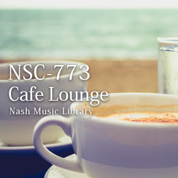 NSC-773 77-Cafe Lounge