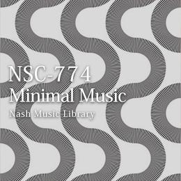 NSC-774 78-Minimal Music
