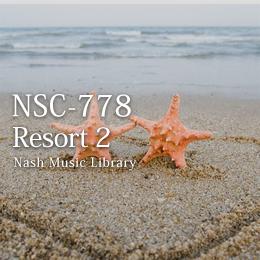 NSC-778 82-Resort 2