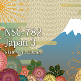 NSC-782 86-Japan 3