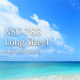 NSC-783 87-Long Size 4