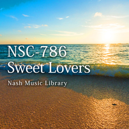 NSC-786 90-Sweet Lovers