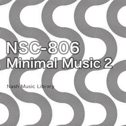 NSC-806 110-Minimal Music 2
