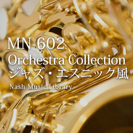 MN-602 Orchestra Collection Vol.5 (1)