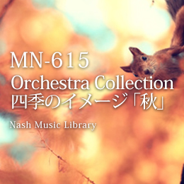 MN-615 Orchestra Collection Vol.3 (1)