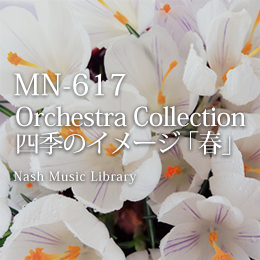 MN-617 Orchestra Collection Vol.4 (1)