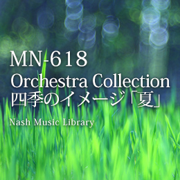 MN-618 Orchestra Collection Vol.4 (2)