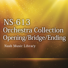 NS-613 Orchestra Collection Vol.2 (1)