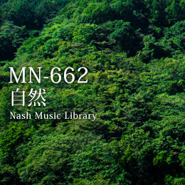 MN-662 Sounds of Nature (2)