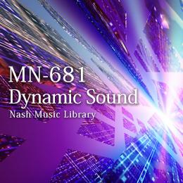 MN-681 Dynamic Sounds