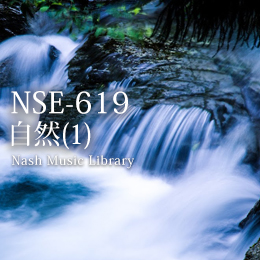 NSE-619 Sounds of Nature(3)