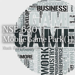 NSE-630 28(1)-Mobile Game Park (1) Voice