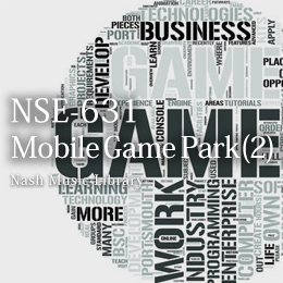 NSE-631 28(2)-Mobile Game Park (2) SE