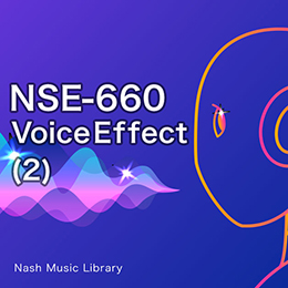 NSE-660 51-Voice Effect (2)
