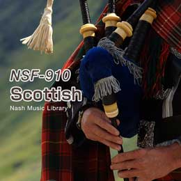 NSF-910 9-Scottish