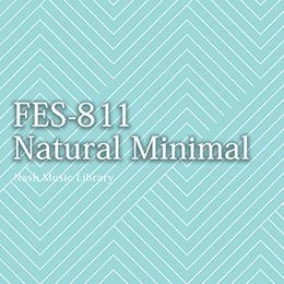 FES-811 11集-Natural Minimal