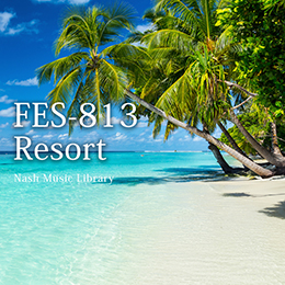 FES-813 13-Resort