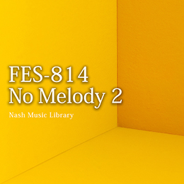 FES-814 14-No Melody 2