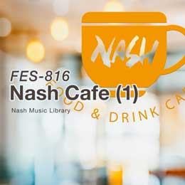 FES-816 16-NASH Cafe (1)