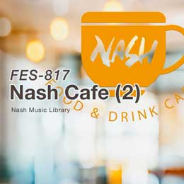 FES-817 17-NASH Cafe (2)