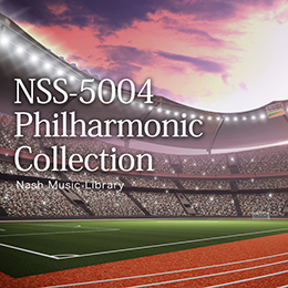 NSS-5004 Philharmonic Collection Vol.4