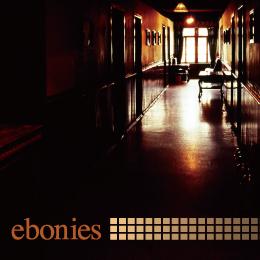 NS-1297 ebonies