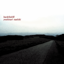NS-1298 backfield II