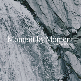 NS-1376 Moment by Moment