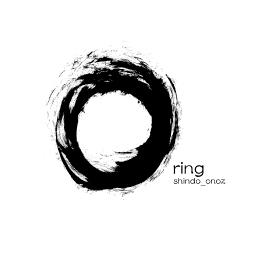 NSD-005 ring
