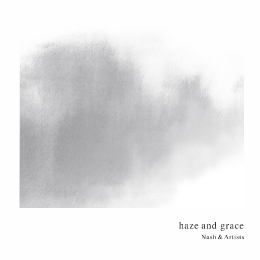NSD-011 haze and grace