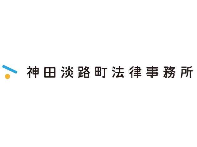Office_info_193