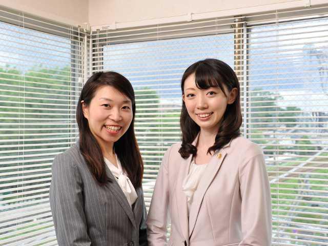 Office_info_2091
