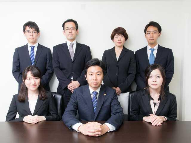 Office_info_2291