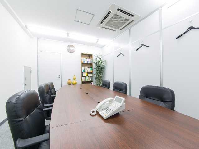 Office_info_2373