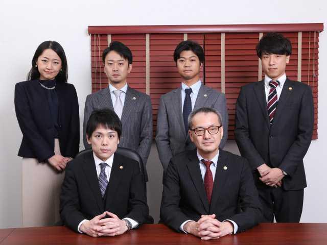 Office_info_2461