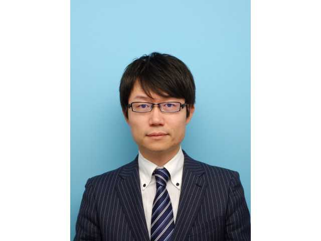 Office_info_2471