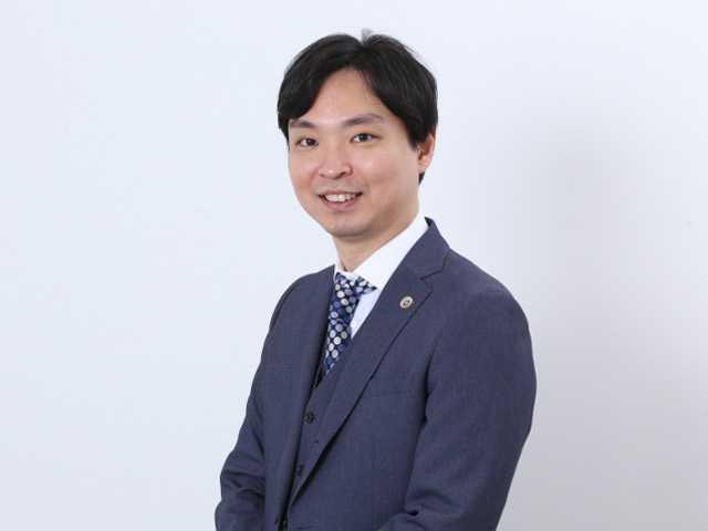 Office_info_2502