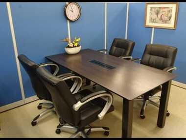 Office info 2553 w380