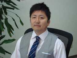 Office info 2751 w250