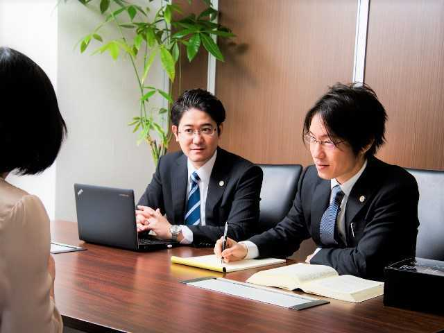 Office_info_3121