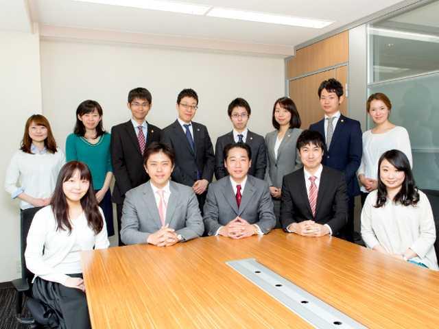 Office info 3401