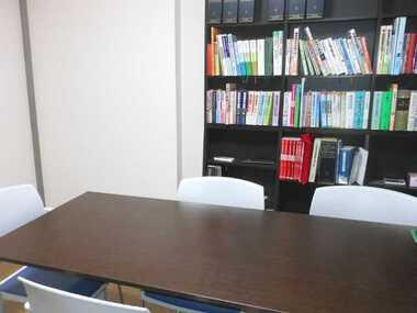 Office info 3472 w380