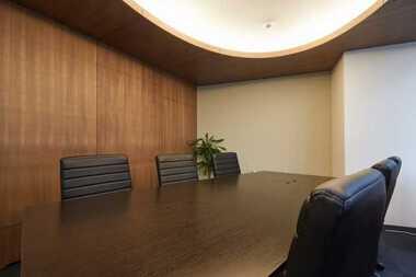 Office info 3583 w380