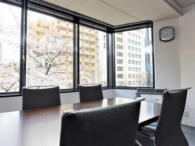 Office info 3593 w380