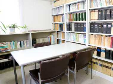Office info 53 w380