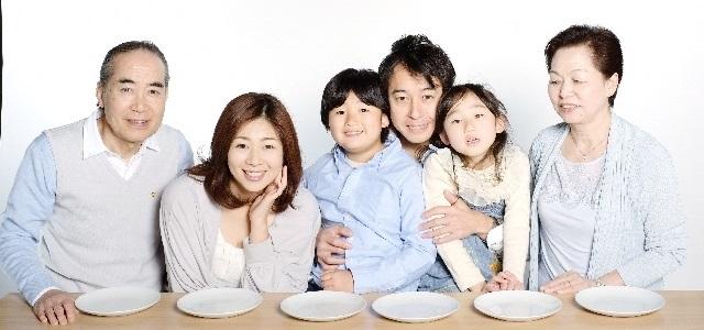 Souzoku_mago