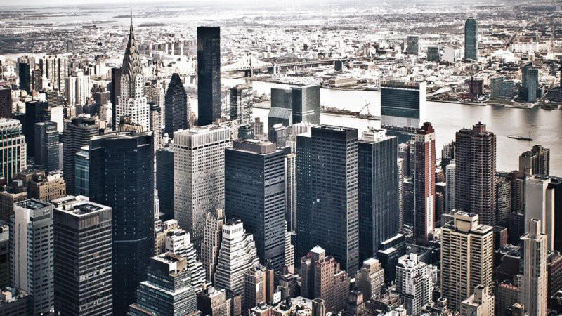 Landscapes_cityscapes_architecture_usa_new_york_city_skyscrapers_empire_state_building_hdr_photography_800x600