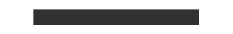 コンテストのグランプリは、2016年2月、アスタリフト公認ファンクラブにて発表します! お楽しみに!